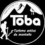 tobaventura